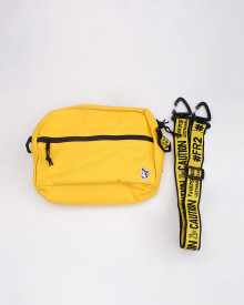 //sirclocdn.com/doyanpepaya/products/_190925155953_61984%20-%20FR2%20Middle%20Shoulder%20Bag%20-%20Yellow%20-%20Rp.250.000%20%281%29_tn.jpg