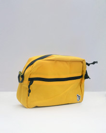//sirclocdn.com/doyanpepaya/products/_190925155953_61984%20-%20FR2%20Middle%20Shoulder%20Bag%20-%20Yellow%20-%20Rp.250.000%20%282%29_tn.jpg