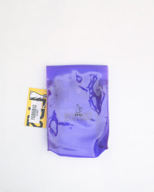//sirclocdn.com/doyanpepaya/products/_190925173058_61987%20-%20FR2%20Clear%20Shoulder%20Bag%20-%20Purple%20-%20Rp.220.000%20%282%29_tn.jpg