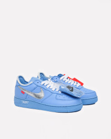 //sirclocdn.com/doyanpepaya/products/_191017150926_13531%20-%20Nike%20Air%20Force%201%20Low%20Off-White%20MCA%20-%20University%20Blue%20-%20Rp.985.000%20-%2040-45%20%284%29_tn.jpg