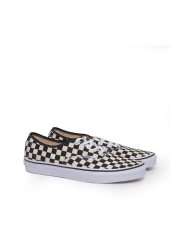 Vans Golden Coast Authentic - Black - 13543