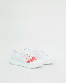 //sirclocdn.com/doyanpepaya/products/_191028110029_13489%20-%20Adidas%20Ultra%20Boost%201.0%20Undefeated%20Stars%20and%20Stripes%20-%20White%20Red%20Blue%20-%20Rp.855.000%20-%2040-45%20%281%29_tn.jpg