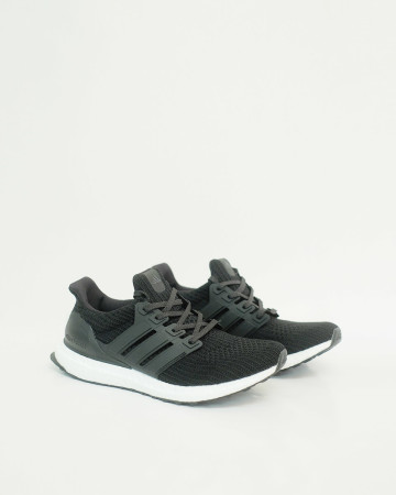 Adidas Ultra Boost 2019 - Black - 13518