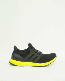 //sirclocdn.com/doyanpepaya/products/_191028115922_13541%20-%20Adidas%20Ultra%20Boost%20Rainbow%20-%20Black%20Yellow%20-%20Rp.875.000%20-%2040-45%20%282%29_tn.jpg