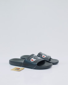 //sirclocdn.com/doyanpepaya/products/_191106093226_13413%20-%20Champion%20Ipo%20Jock%20Slide%20Sandals%20-%20Black%20-%2040-45.%20240.000_tn.jpg