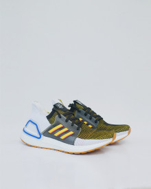 //sirclocdn.com/doyanpepaya/products/_191106105933_13523%20-%20Toy%20Story%204%20x%20adidas%20Ultra%20Boost%2019%20-%20Core%20Black%20Active%20Gold%2040-45%201.020.000_tn.jpg