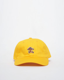 //sirclocdn.com/doyanpepaya/products/_191106151834_62022%20-%20Kith%20Tom%20And%20Jerry%20Logo%20-%20Yelow%20-%20Rp.380%20%282%29_tn.jpg