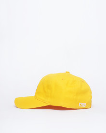 //sirclocdn.com/doyanpepaya/products/_191106151834_62022%20-%20Kith%20Tom%20And%20Jerry%20Logo%20-%20Yelow%20-%20Rp.380%20%283%29_tn.jpg
