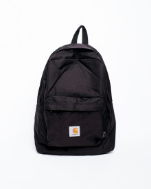 //sirclocdn.com/doyanpepaya/products/_191106152500_62033%20-%20Carhartt%20WIP%20Watch%20Backpack%20-%20Black%20-%20Rp.340.000_tn.jpg
