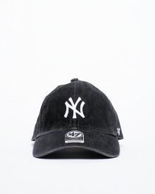 //sirclocdn.com/doyanpepaya/products/_191106152836_62040%20-%20New%20Era%2047%20Mens%20New%20York%20Yankees%20Adjustable%20Snapback%20Hat%20_tn.jpg