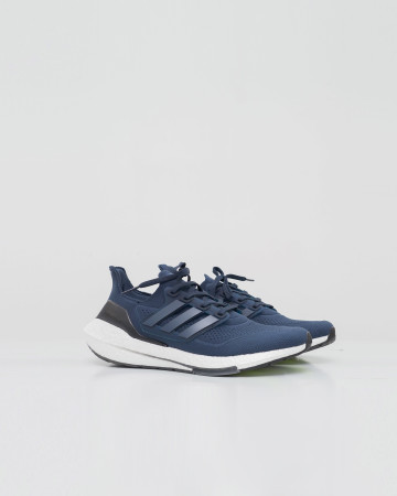 Adidas UltraBoost 7.0 - Navy White - 13720
