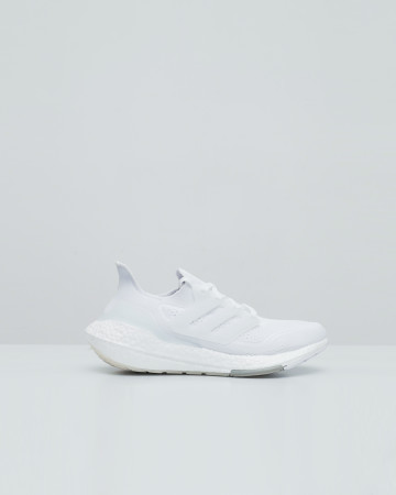 Adidas UltraBoost 7.0 - All White - 13719