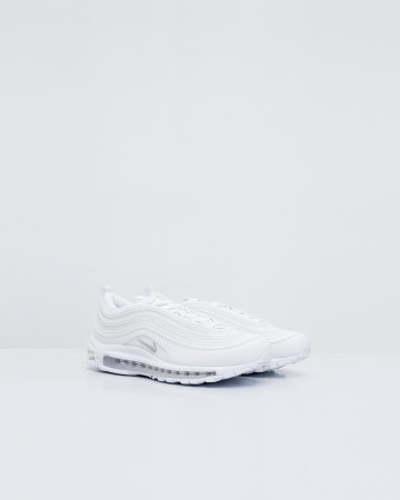 Nike Air Max 97 - White Wolf Grey - 761013