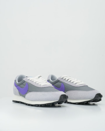 Nike Daybreak Cool Grey Hyper Grape - Cool Grey/Hyper Grape-Wolf Grey - 761012