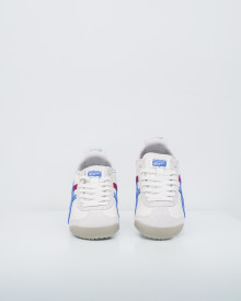 //sirclocdn.com/doyanpepaya/products/_210427133719_Sneakers%2022%20April_-16_tn.JPG