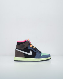 //sirclocdn.com/doyanpepaya/products/_210427140709_Sneakers%2022%20April_-3_tn.JPG