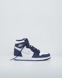 //sirclocdn.com/doyanpepaya/products/_210427141432_Sneakers%2022%20April_-11_tn.JPG