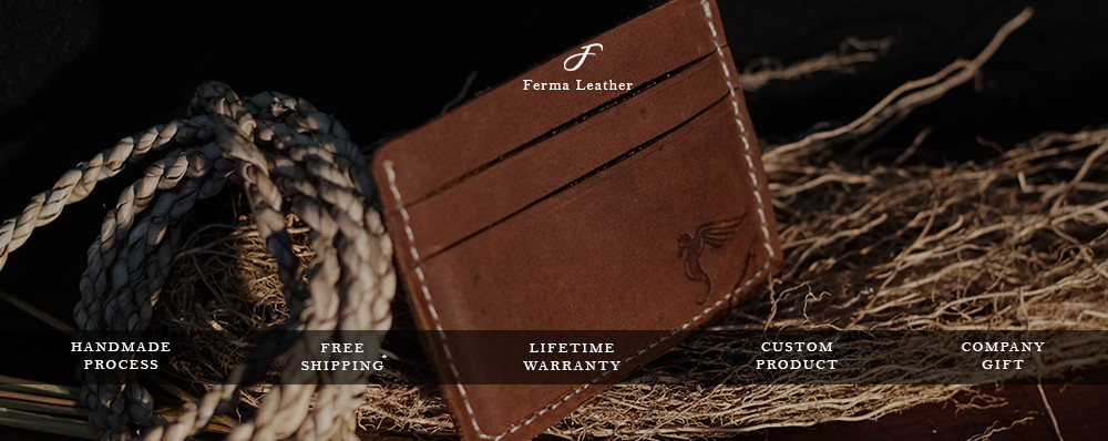cardholder (free shipping)