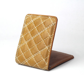 MAMBARAMO BOARD WALLET
