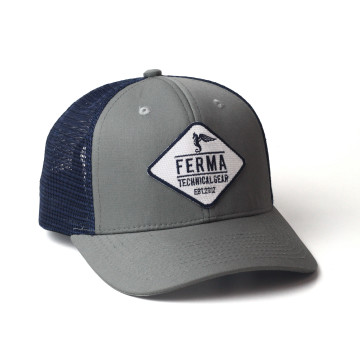 Ferma Technical Gear Hat FT01