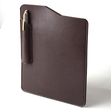 Bian Ipad Case Brown