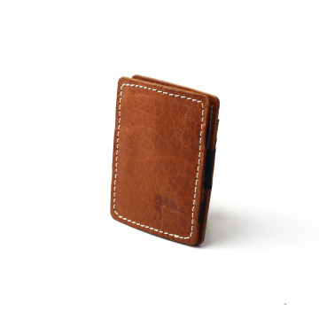 Bengawan Magic Wallet