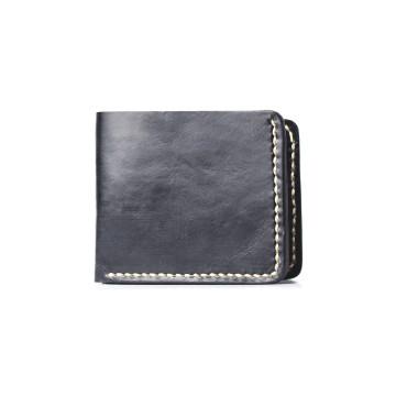 Karana Wallet Black