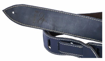 Guitar Strap On Sale 009