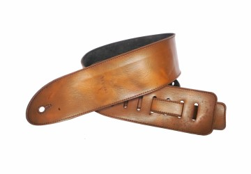 Guitar Strap On Sale 010