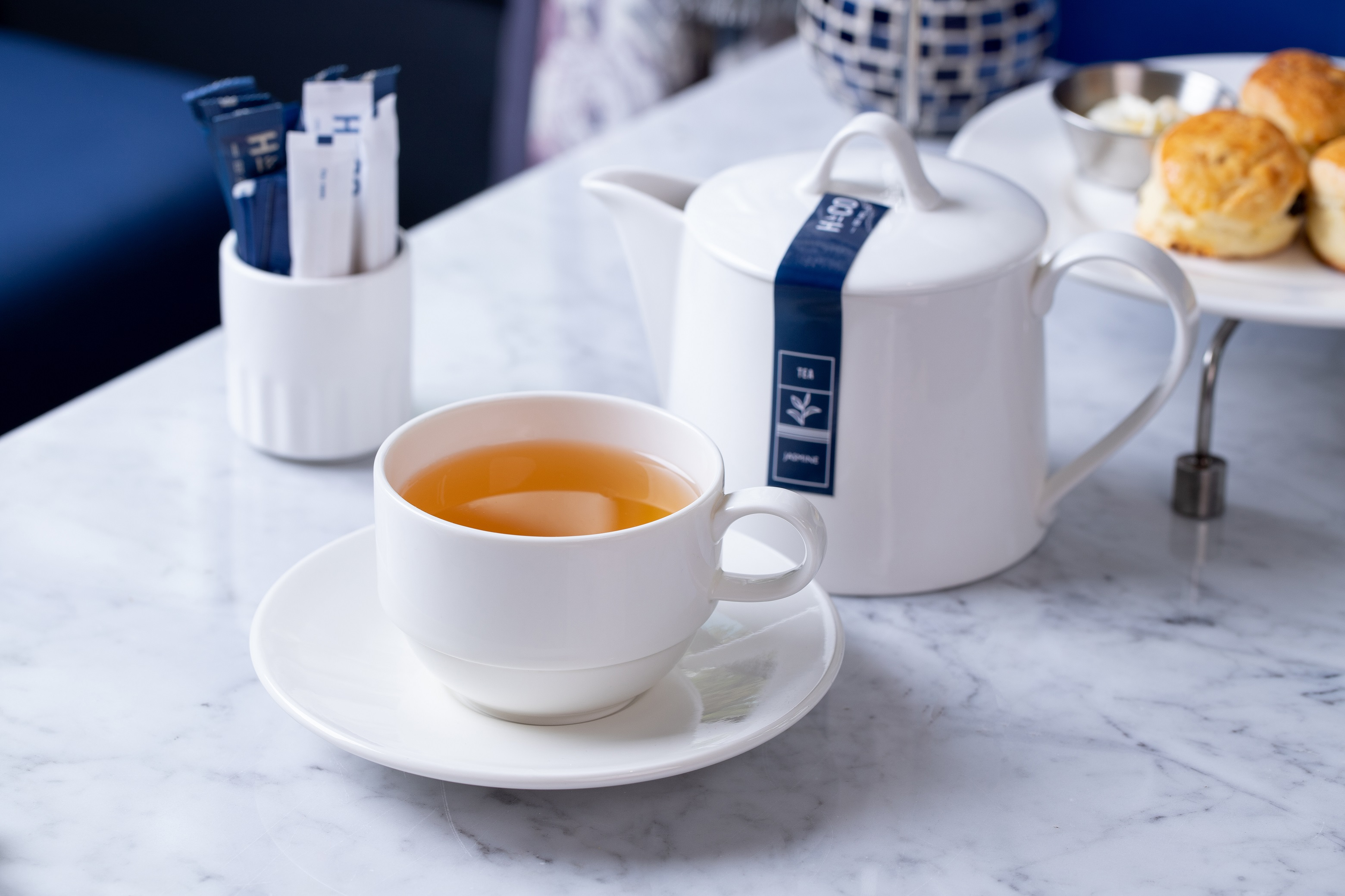 5 Simple Tips To Upgrade Your Tea Experience