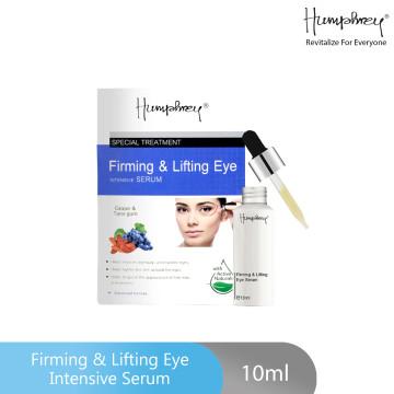 Humphrey Firming & Lifting Eye Serum 10ml