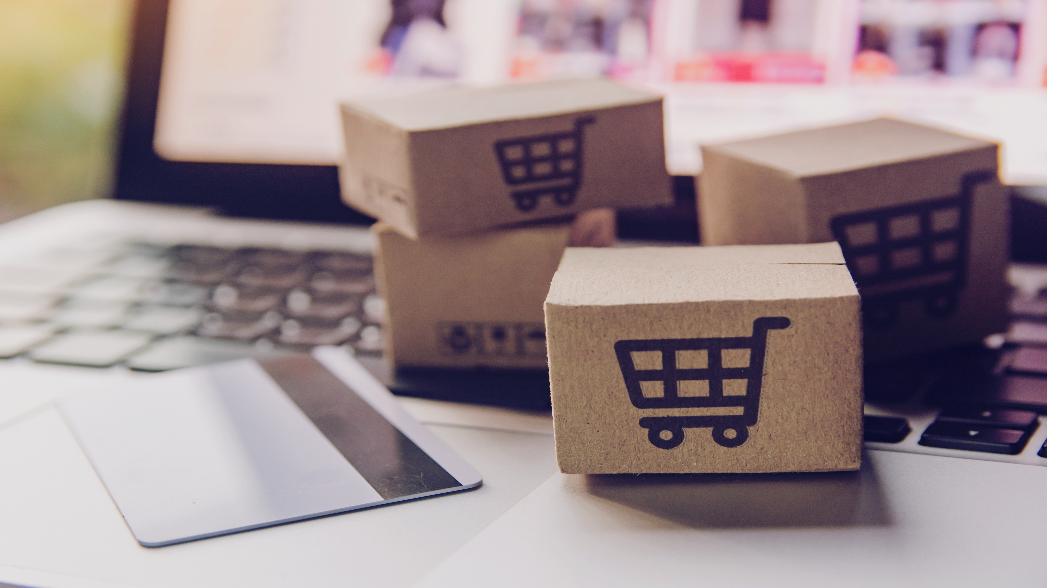 SIRCLO: 5 E-commerce Lessons from 2020 and the Pandemic