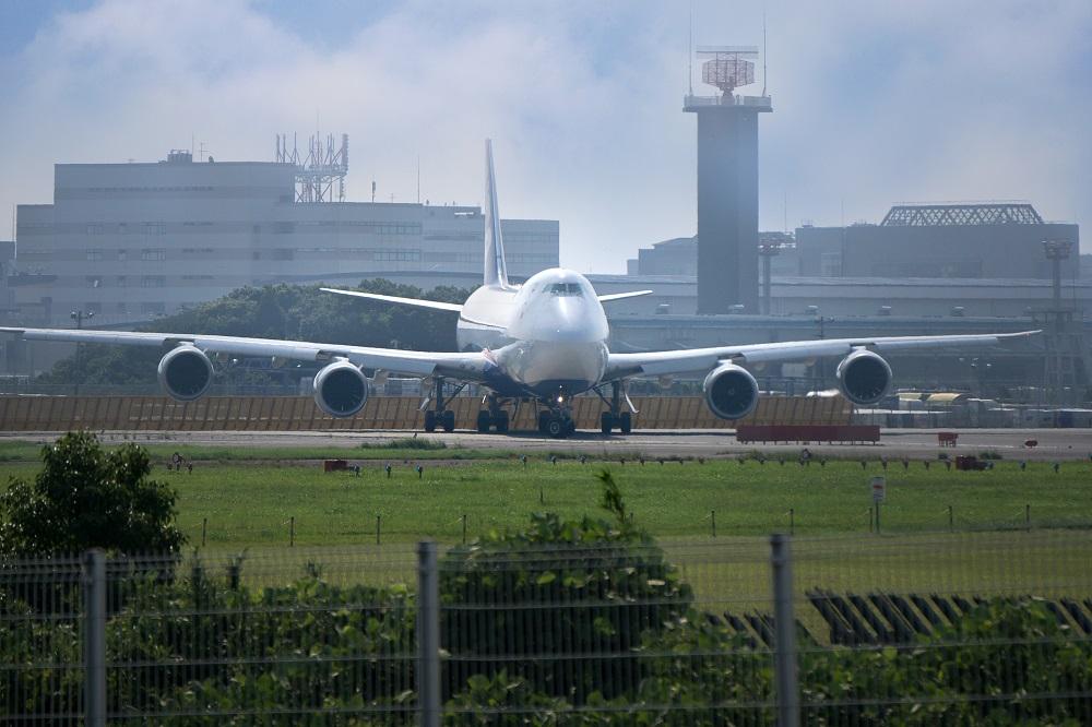 Bagaimana Cara Pergi dari Bandara ke Kota Tujuanmu di Jepang? image