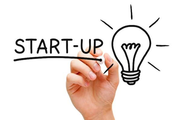 Menyambut Semarak Start Up di Bursa image