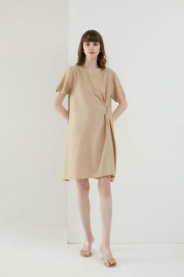 ARRIA DRESS