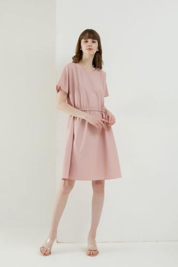 LAMER DRESS