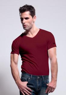 LGS Underwear - Red - 1 Pcs