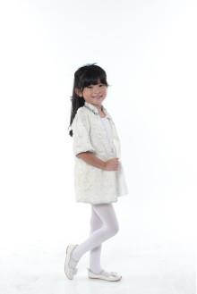 https://sirclocdn.com/littleglamstore/products/_180510094014_IMG_8965_tn.JPG