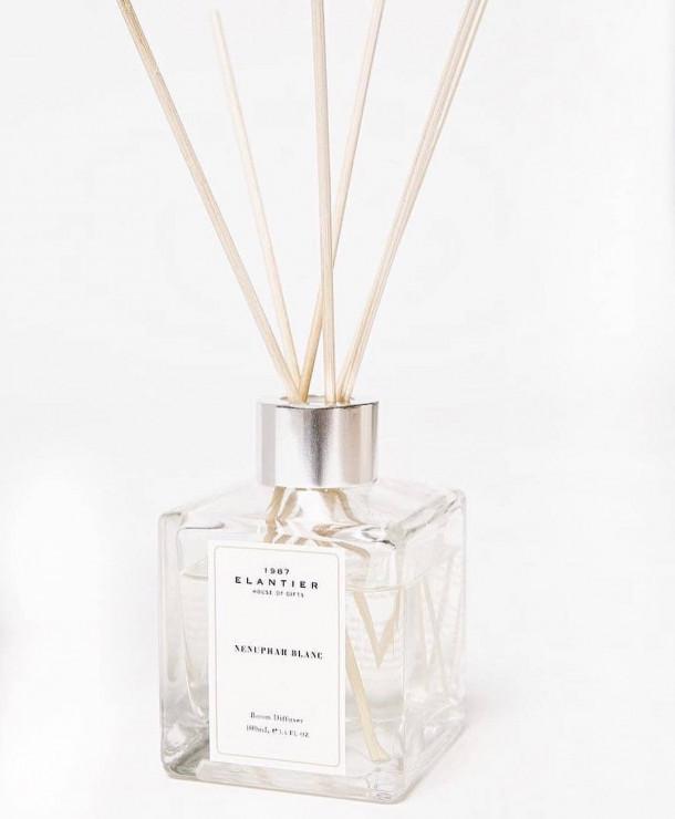 room fragrance diffuser
