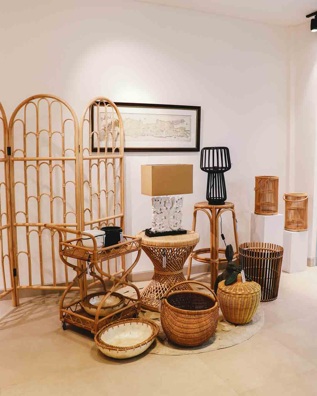 furniture_minimalis_modern