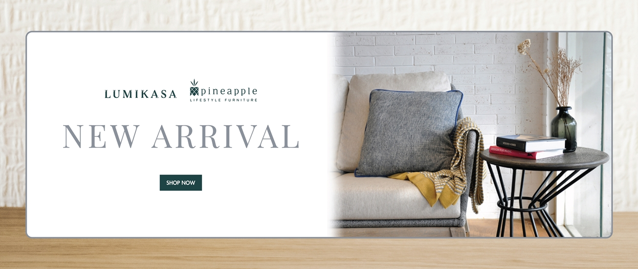 Pineapple New Arrival