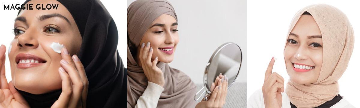 Mengganti Skin Care saat Puasa? Perlukah? Berikut Penjelasannya image