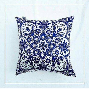 Cover Cushion Coastal 1