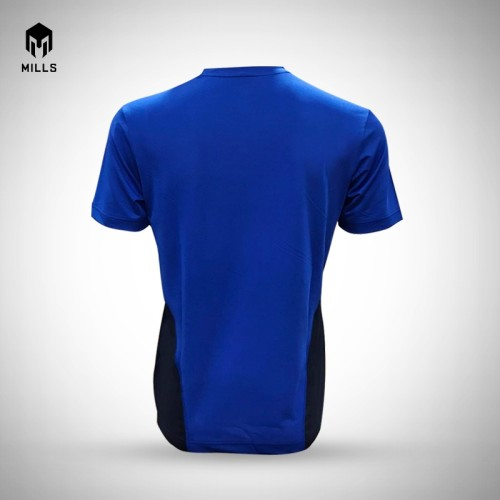 MILLS FOOTBALL JERSEY ENDURANCE 1012 ROYAL