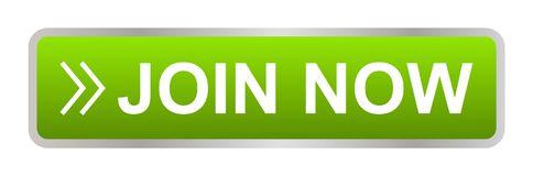 Join membership namaste organic