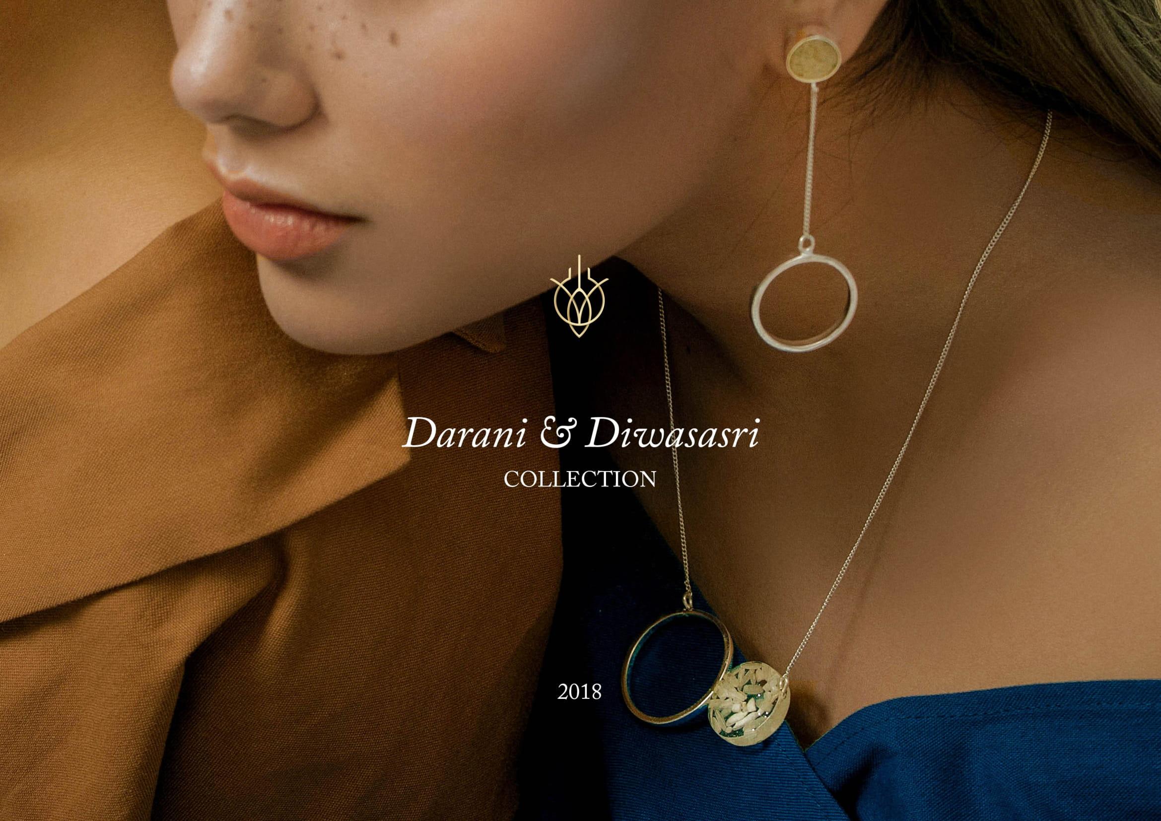 Darani Diwasasri Collection