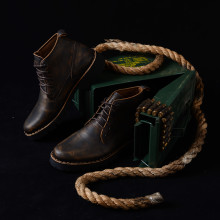 //sirclocdn.com/piedeleathergoods/products/_210129201913_Fix%20%283%29_tn.jpg