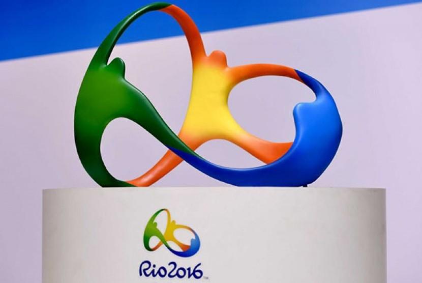 Bulu Tangkis Kirim Enam Wakil ke Olimpiade 2016