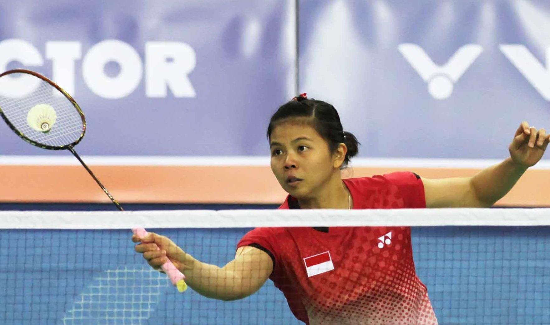 Aturan Servis Baru Bisa Untungkan Pemain Indonesia