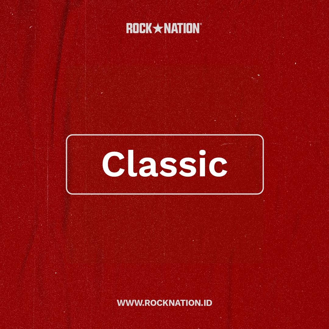 Kelahiran Musik Klasik image